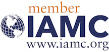IAMC_member_logo_for_web_3.jpeg