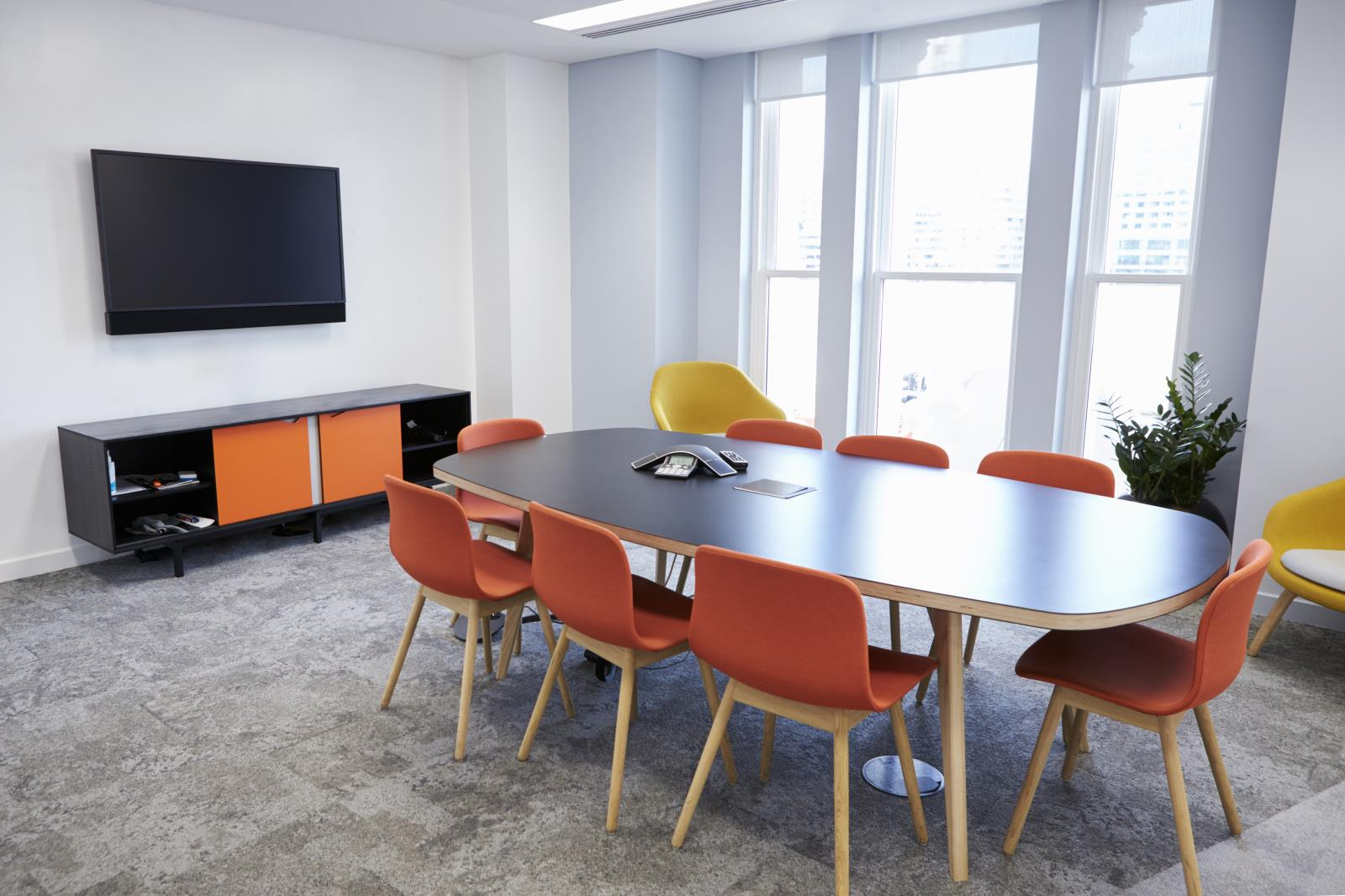 empty_boardroom_at_a_modern_business_premises_PDGBSU5.jpg